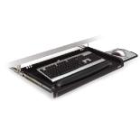 3M Adjustable Keyboard Trays