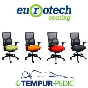 eurotech-small