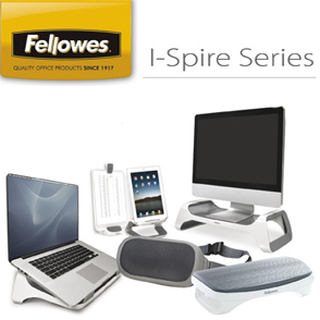 fellowes-ispire-small