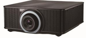 Ricoh PJ WUL6280 Projector