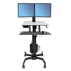 WorkFit-C Workstations