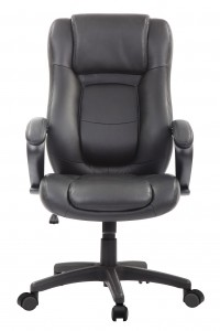 Eurotech Pembroke Chair