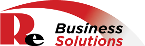 RE Business Solutions
